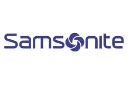 Las ventas privadas de Samsonite  ¡Aprovecha sus mejores descuentos!