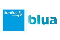 ¡_*name* Estés donde estés, Sanitas Blua te cuida! >> Cobertura completa y videoconsulta