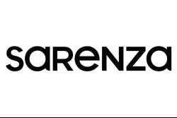 Summer Deals en Sarenza: larga selección de zapatos para todos los gustos y estilos, con dtos. increíbles.