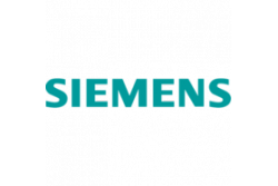 Las mejores ofertas de  Siemens  sólo las encontrarás en Media Markt