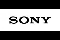 Auriculares sport cable sin micrófono Sony en Fnac con descuentos exclusivos. Cultura, tecnología, libros, entradas y más.