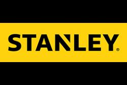 Lo mejor de STANLEY con dto. de hasta -19% está solo en BriCor, la marca deco y bricolaje de El Corte Inglés. ¡Descubre sus ofertas!