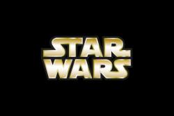 Set de 6 o 12 boxers para niño Star Wars