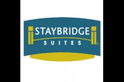 Estados Unidos Nueva York - Staybridge Suites Times Square New York City. Studio Suite con desayuno junto a Times Square