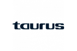 Amasadora Taurus en Fnac con descuentos exclusivos. Cultura, tecnología, libros, entradas y más.