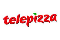 Disfruta de un verano gourmet con Telepizza. Nuevos sabores: Barbacoa, Carnívora...