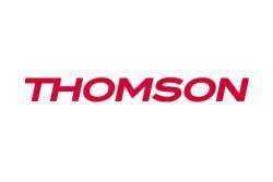 Las mejores ofertas de  THOMSON  sólo las encontrarás en Media Markt