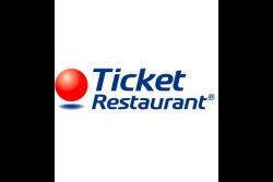 _*name* No pagues más por tus comidas ➜ Más de 40.000 restaurantes para ti
