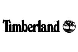 Desde 40€ lo mejor de Timberland te lo trae JD Sports. Zapatillas, accesorios, moda, material deportivo... ¡todo para ti!