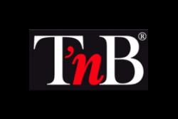 Bolsa fotografía Tnb en Fnac con descuentos exclusivos. Cultura, tecnología, libros, entradas y más.