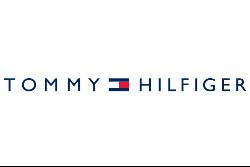 Descubre la selección de productos de Tommy hilfiger, hasta un -61% en el club de ventas privadas de El Corte Inglés.