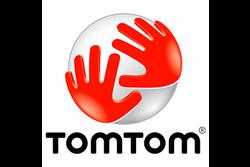 ¡REBAJAS deportivas de TomTom! ❄ Hasta -56% en accesorios para runners