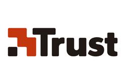 Gafas VR Trust en Fnac con descuentos exclusivos. Cultura, tecnología, libros, entradas y más.