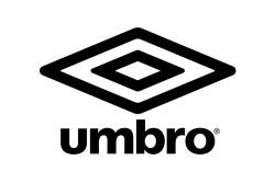 Pack de 5 o 10 boxers Umbro