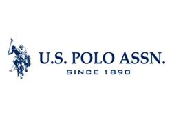 Jersey US Polo Assn