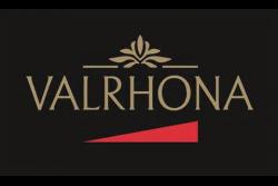 Valrhona: ¡Descubre lo mejor del vino, del champagne y de la gastronomía a precios increíbles!