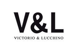 Victorio & lucchino: ¡La ropa hombre/mujer y los últimos diseñadores de moda a precios muy seductores!