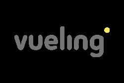 ¡Yellow Prices en Vueling! ☀ Desde 17,99€, las vacaciones que necesitas