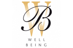 Faja de comprensión Pro11 Wellbeing (entrega gratuita)