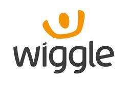 Los nuevos clientes en Wiggle podrán beneficiarse de un descuento de 10 € al gastar un mínimo de 50 € en su primera compra. El descuento