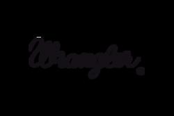Wrangler: ¡La ropa hombre/mujer y los últimos diseñadores de moda a precios muy seductores!