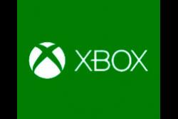 Packs ahorro de Xbox 🎮 Más juegos. Más entretenimiento. Más diversión.