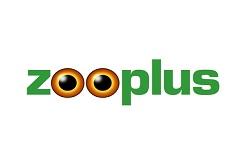 Cupón descuento 10% en zooplus