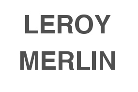 Venta Flash Leroy Merlin: Soluciones con césped artificial